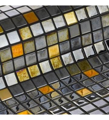 Mozaika Ezarri Cocktail...