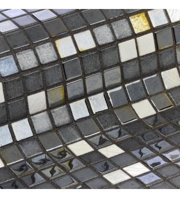 Mozaika Ezarri Cocktail San...