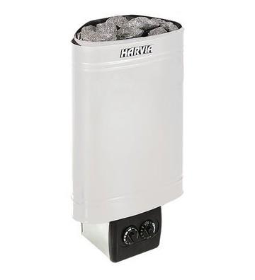 Harvia Delta 3,6 kW