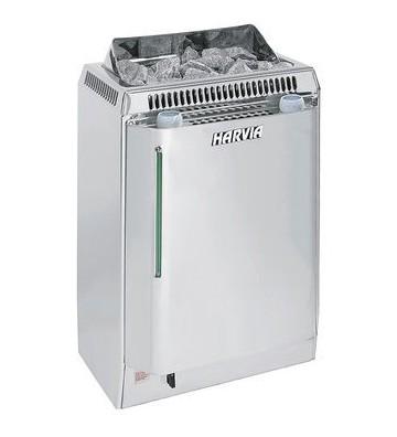 Harvia Topclass Combi 6 kW