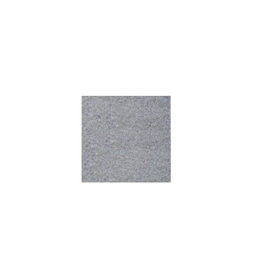 Płyta solna 50x50 5 kg szara