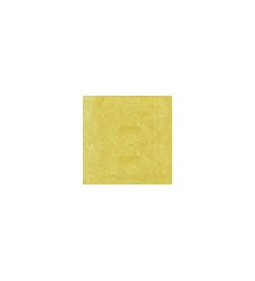 Płyta solna 50x50 3 kg żółta
