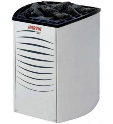 Harvia Vega Pro 16,5 kW