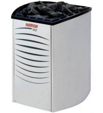 Harvia Vega Pro 13,5 kW