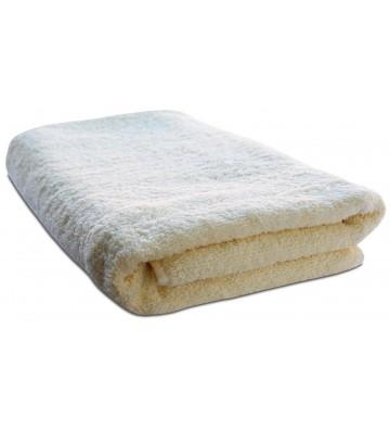 Ręcznik do sauny 70 x 140...
