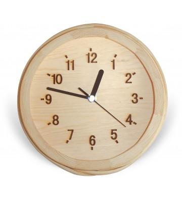 Zegar do sauny