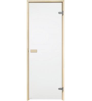 Drzwi do sauny 8x20  79 x...