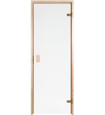 9x20, 89 x 199 - Drzwi do...