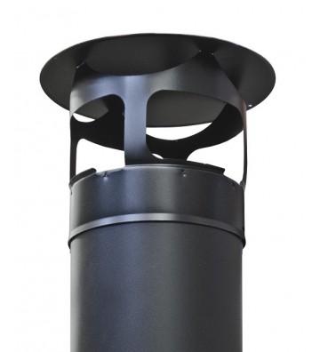 Komin Kota Steel 24 Ø150mm