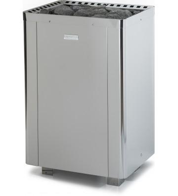 Narvi Ultra Small 9 kW -...