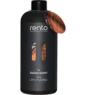 Aromat do sauny Rento 0,4 l...