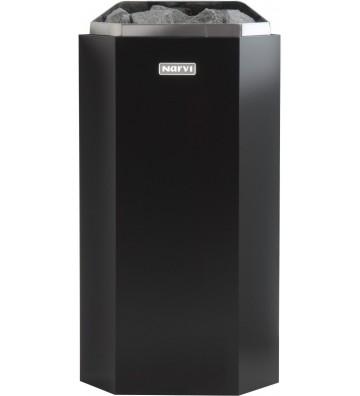 Narvi Minex E 3,0 kW...
