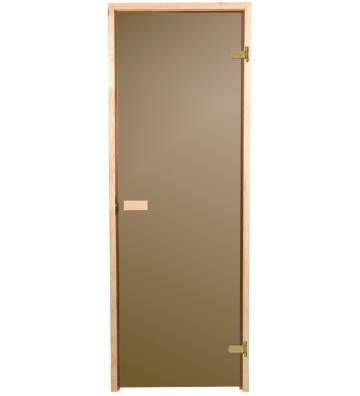 7x19,  69 x 189 - Drzwi do...