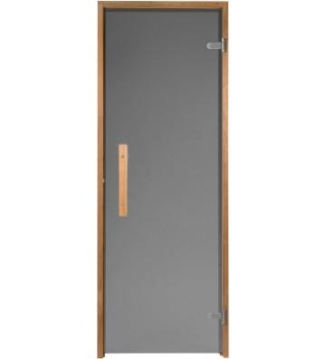 8x20,  79 x 199 - Drzwi do...