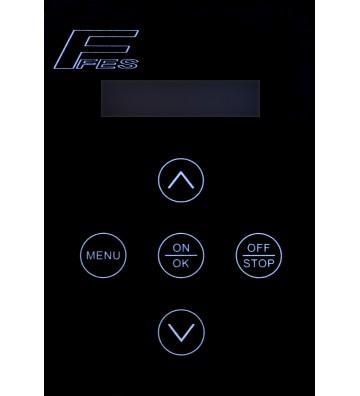 Sterownik FFES Z01...
