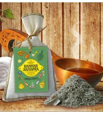 napar ziołowy do sauny eukaliptus