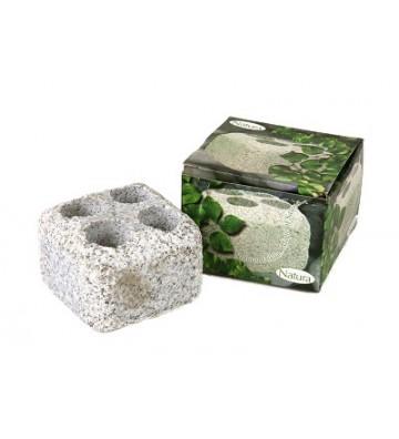 Nawilżacz do sauny - kamień...