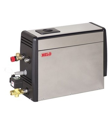 Helo HSX CD 12,0 kW