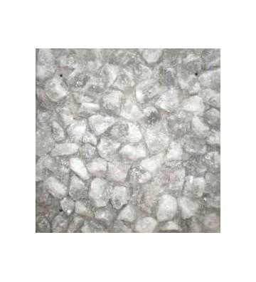 Płyta solna 50x50 13 kg  biała