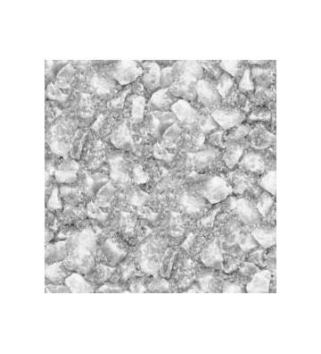 Płyta solna 50x50 10 kg  biała