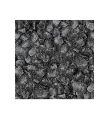 Płyta solna 50x50 10 kg szara
