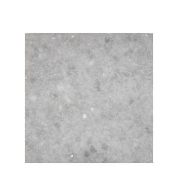 Płyta solna 50x50 7 kg biała