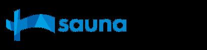 SaunaTech